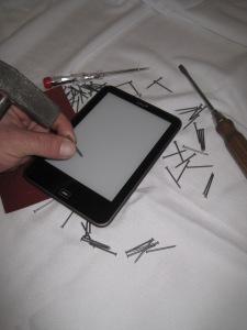 E-Book-Bilder_21-11-14 041