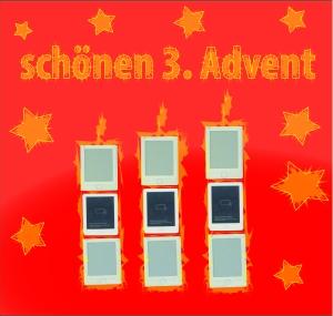 3_Advent