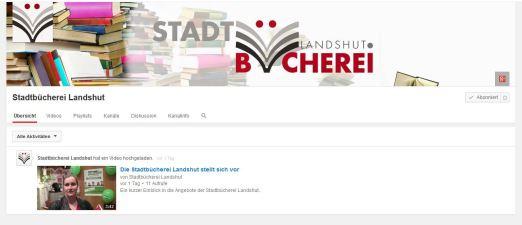 2015-01-28 12_35_14-Stadtbücherei Landshut - YouTube