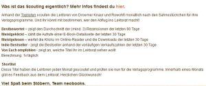2015-03-04 14_38_31-neobooks – Bücher online lesen auf neobooks