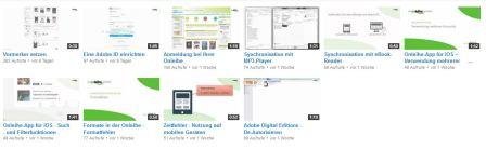 2015-03-25 12_35_16-Onleihe Akademie - YouTube