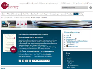 2015-04-30 13_27_52-Qualitätssicherung in der Bildung _ bpb