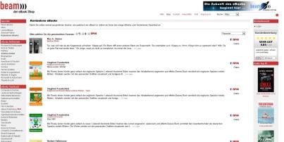 2015-05-21 11_13_56-Free eBooks kostenlos (gratis) Download ePub PDF Mobipocket für PC und eBook Rea
