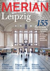 Titelcover-MERIAN-09.15-Leipzig-340px