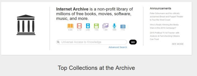 2015-10-01 10_33_14-Internet Archive_ Digital Library of Free Books, Movies, Music & Wayback Machine