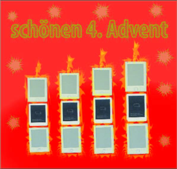 4_Advent