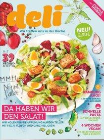 345511_deli_cover