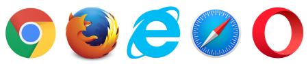 browsers-bg