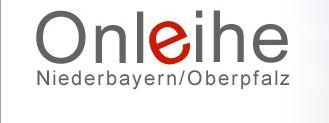Onleihe Niederbayern-Oberpfalz