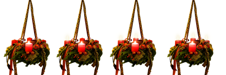 advent-2983707_960_720.png