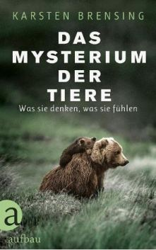 2017-12-12 14_14_08-Das Mysterium der Tiere von Karsten Brensing - Buch - buecher.de