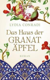 2017-12-12 14_38_32-Das Haus der Granatäpfel von Lydia Conradi _ PIPER.jpg