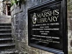 Marshs-Library-Dublin-2-280x210