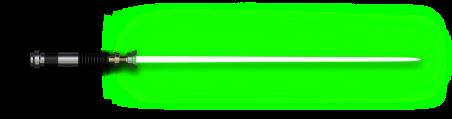 star-wars-2908144_960_720