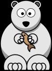 bear-159023_960_720