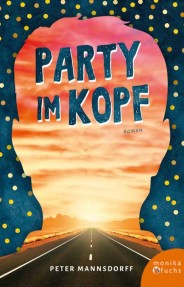 party_im_kopf