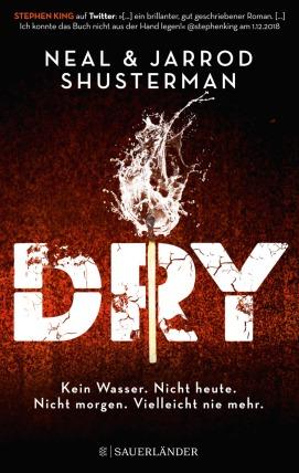 Dry_Shusterman